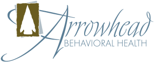 Arrowhead Behavioral logo